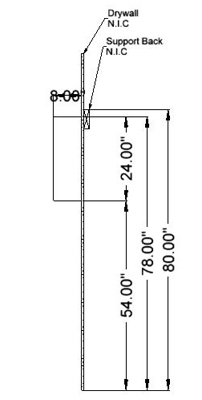d1-side-elevation