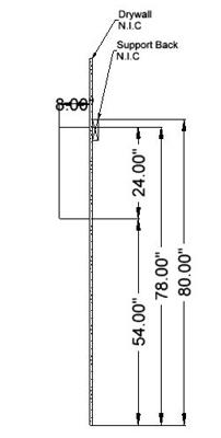 d4-side-elevation