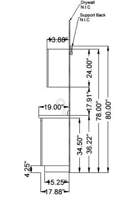 e1-side-elevation