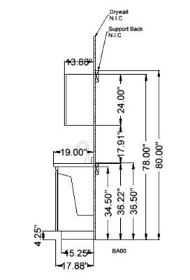 e4-side-elevation