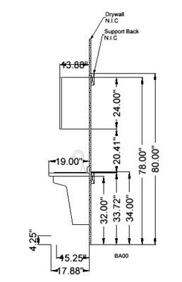 e7-side-elevation