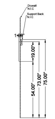 i1-side-elevation