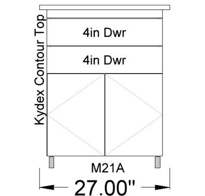 m2-front-elevation