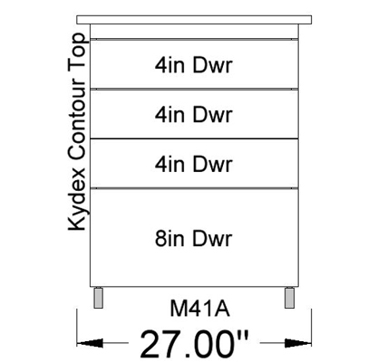 m4-front-elevation