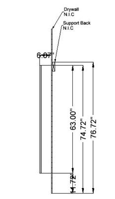 n2-side-elevation