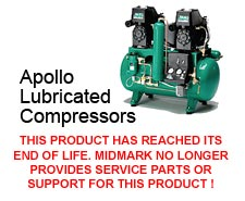 apollo-lubricated_obs