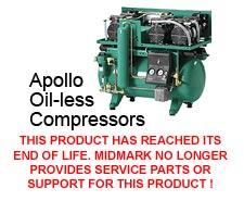 apollo-oil-less_obs