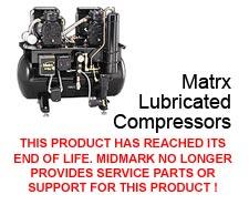 matrx-lubricated_obs