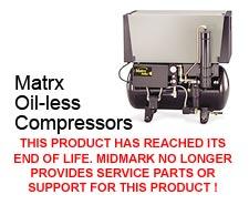 matrx-oil-less