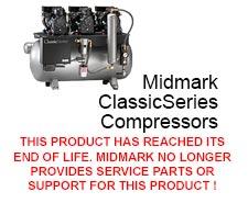 midmark-classicseries