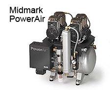 midmark-powerair