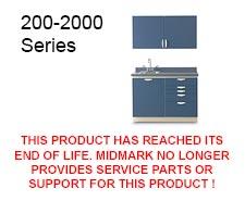 200-2000-series