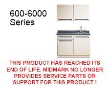 600-6000-series