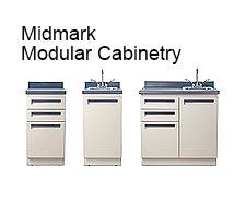 midmark-modular-casework