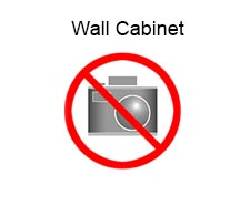 wall-cabinet