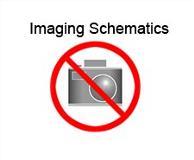 imaging-schematics