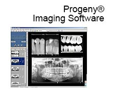 progenyimaging