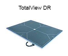 totalview-dr