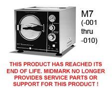 m7-(-001-thru--010)