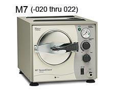 m7-(-020-thru--022)