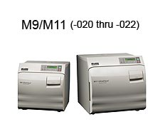 m9-m11-(-020-thru--022)