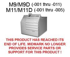 m9-m9d-m11-m11d-(-001--005_-011)