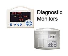 diagnostic-monitors