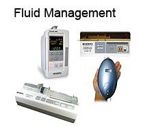 fluid-management