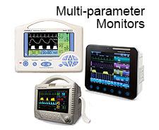 monitoring-critical-care