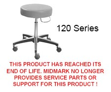 120-series