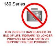 180-series