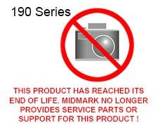 190-series