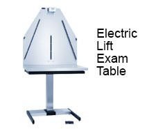 electric-lift-exam-table