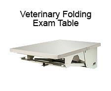 folding-exam