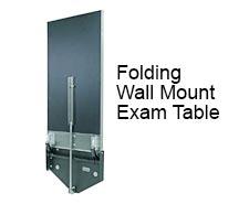 folding-wall-mount-exam-table